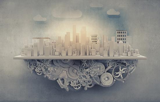 Politique de la ville : les professionnels veulent «redonner du sens» à leur métier