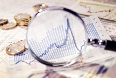 Finances, budgets : les collectivités sont-elles encore contrôlées ?