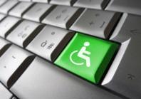 Accessibilité numérique : un pas en arrière pour les personnes handicapées ?
