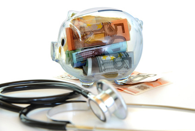 Emprunts toxiques : le fonds de soutien libère un prêt sur deux