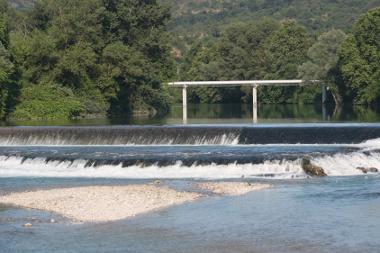 Vers une loi qui oserait aborder la question du financement de l'eau