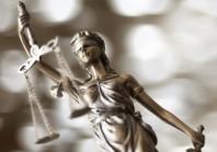 Veille juridique : ce qu'il ne fallait pas manquer cette semaine