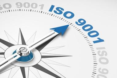 La certification des services techniques, marqueur de performance
