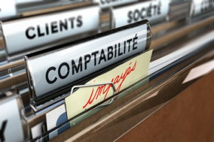 Comptabilité, recouvrement des créances, ou impayés comptable
