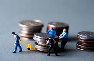 Covered bonds : savez-vous qui détient votre prêt bancaire ?