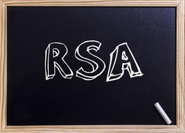Les départements et l'Etat face au défi du RSA