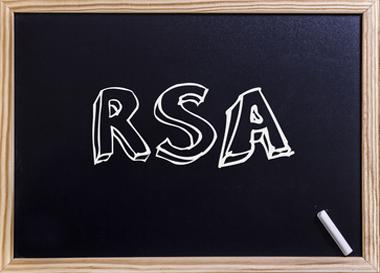 Augmentation du RSA : les départements en colère