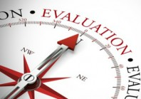 Achats : l'évaluation des fournisseurs