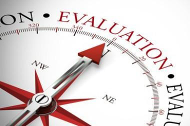 L'évaluation des politiques publiques, mode d'emploi