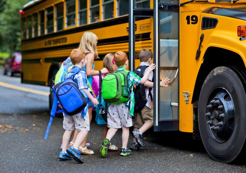 Transports scolaires et interurbains: les régions sauront-elles être des autorités de proximité?