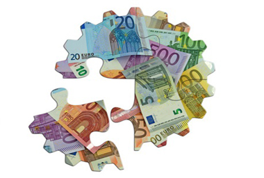Les enjeux financiers de la nouvelle carte intercommunale