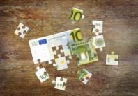 Taxe d'habitation : après la colère de l'AMF, la riposte du lieutenant d'Emmanuel Macron