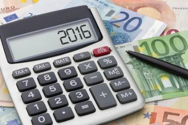 Budgets primitifs 2016 : s'adapter à la baisse durable des dotations