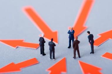 Le directeur financier, un rôle qui dépasse le cadre budgétaire