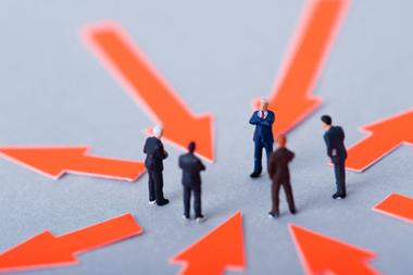 Comment faire face à la nouvelle donne financière ?