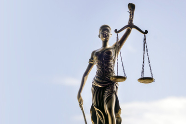 Emprunts toxiques : la justice déboute quatre communes
