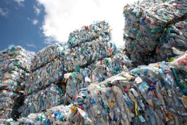 Tri à la source : cinq flux de déchets à surveiller de près