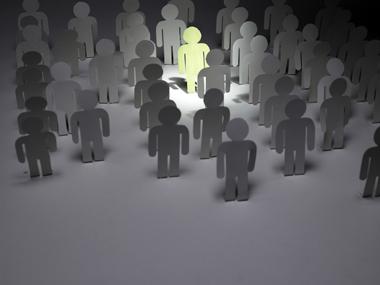 « L'accompagnement à l'emploi des agents en difficulté » - Club RH - Avignon