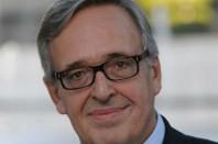 Francis Chouat