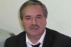 Francis Robert  MECS