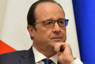 Le bilan territorial de François Hollande