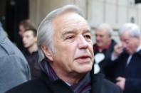 Francois-Rebsamen-UNE