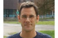 Frederic-Poulard-une