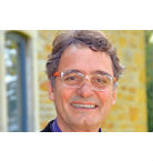 Renaud Gauquelin