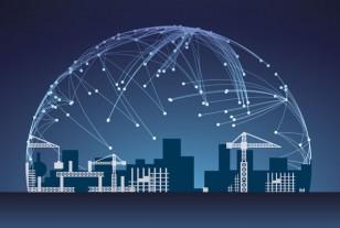 Les stratégies smart city gagnent en maturité