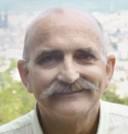 Philippe Gazagnes