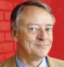 Patrice Girot