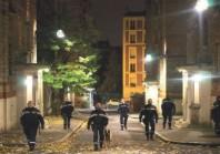 Sécurité : les bailleurs sociaux franciliens de plus en plus impliqués