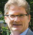 Emmanuel Gros