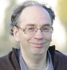 Hervé Guéry