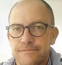 Hervé Guihard