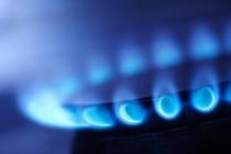 Consommation de gaz
