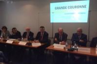 GdeCouronne-RSA-UNE