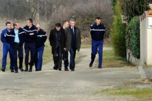 GendarmesCampagne