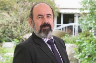 Gilles Nicolas Nantes