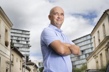 Gilles Pinson : «Le nouveau moment urbain a attisé les appétits des investisseurs»