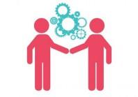 Forum de l'action publique : les usagers consultés, avec les agents