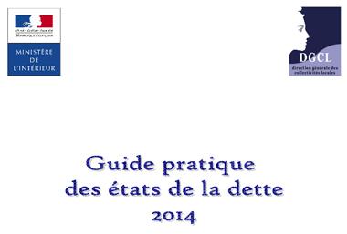 Guide-dette-2014