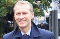 Guillaume-Garot-UNE
