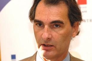 GuillaumeSainteny