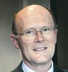 Hubert du Mesnil