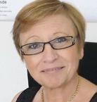 Hélène Schwartz