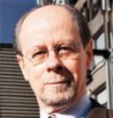 Pierrick Hamon