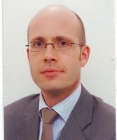 Mathieu Heintz
