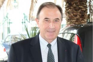 HIRIART-Michel-FNCDG