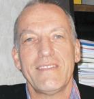 Jean-Pierre Hottiaux